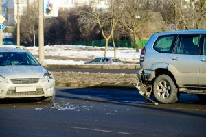 auto accident attorney in Spokane
