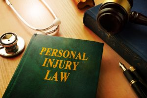 personal injury lawyer in spokane
