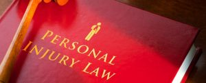 When Should I Consider Hiring A Personal Injury Attorney?