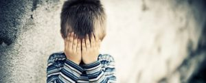 What Is The Role Of A Lawyer In Child Abuse Cases?