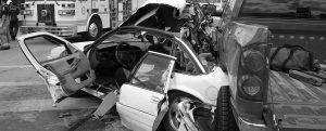 Car Accidents And Their Many Damaging Effects