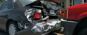 Car Accident Injury Claims – What Is their Value?
