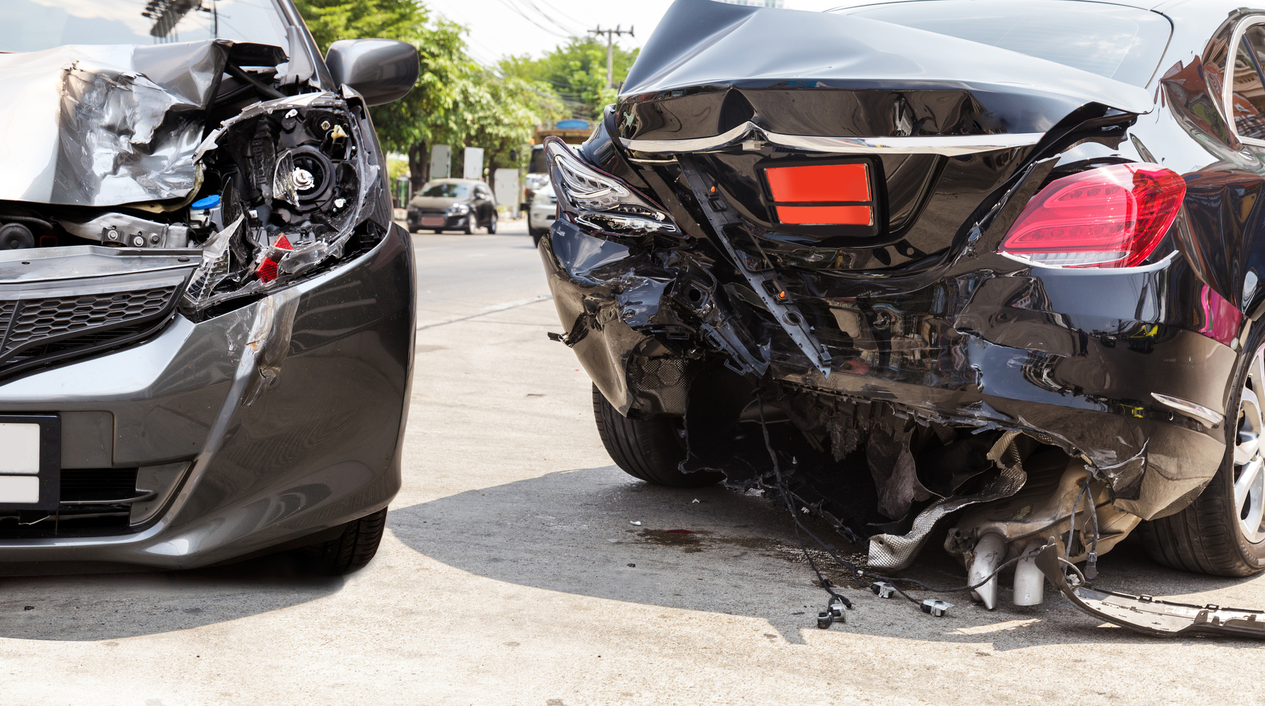 How to Prepare for a Car Accident How to Prepare for a Car Accident new pictures