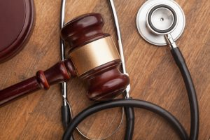 How to Recognize These 3 Common Types of Medical Malpractice