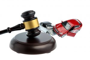 auto accident attorney Spokane