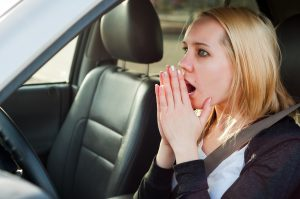 Car Accident Questions: Should You Call a Lawyer or Report a Minor Accident?