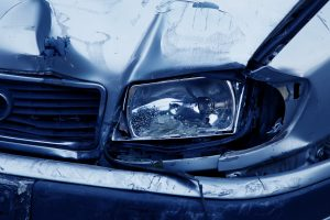 how to get the most money from a car accident